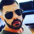 Arkan, 34, Erbil, Iraq