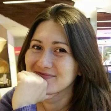 sofia, 34, Kishinev, Moldova