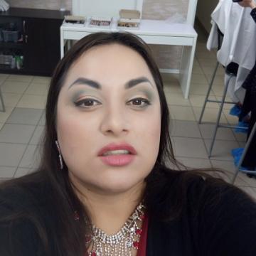 Олеся, 39, Apastovo, Russian Federation