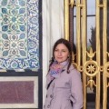 Katya Dibrova, 35, Stavropol, Russian Federation