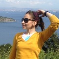 Katya Dibrova, 34, Stavropol, Russian Federation