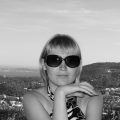 Александра, 38, Yekaterinburg, Russian Federation
