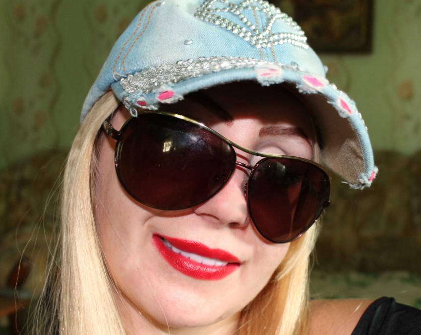 Ирина, 34, Dnipro, Ukraine