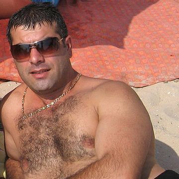Geon, 43, Donetsk, Ukraine