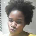 Débora Mariano Moreira, 34, Rio de Janeiro, Brazil
