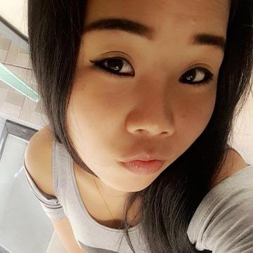 Dada, 26, Pattaya, Thailand