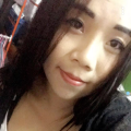 Dada, 29, Pattaya, Thailand