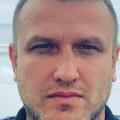 Evgenii, 41, Saint Petersburg, Russian Federation