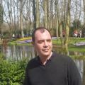 Daniel, 33, Amsterdam, The Netherlands