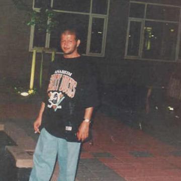 sanad sh, 53, Dubai, United Arab Emirates