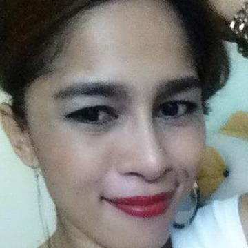 memee, 41, Bangkok, Thailand