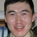 Марат Арыстанов, 32, Almaty, Kazakhstan