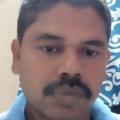 Bhabes Malakar, 40, Calcutta, India