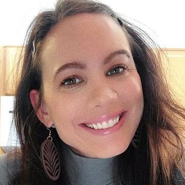 Taylor Mary, 29, Phoenix, United States