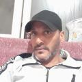 somar alyman, 44, Istanbul, Turkey