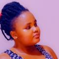 Anii, 25, Accra, Ghana