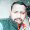 durgesh kumar, 30, New Delhi, India