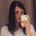 Anna, 37, Dubai, United Arab Emirates