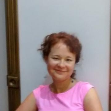 Юлия, 34, Minsk, Belarus
