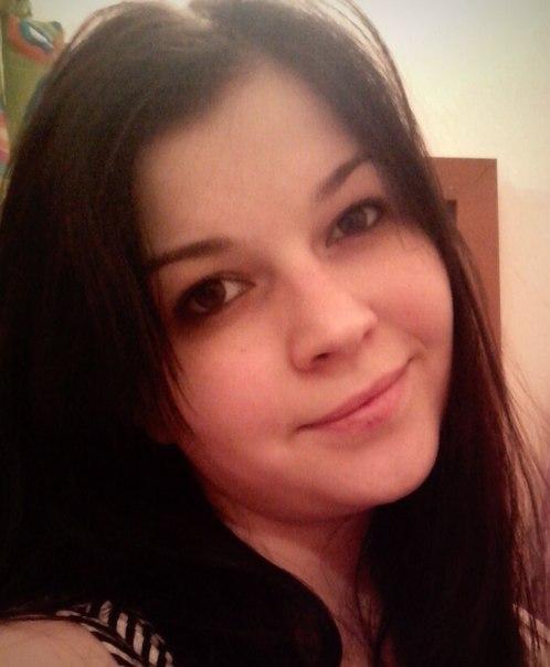 Дарья Кузьмина, 28,