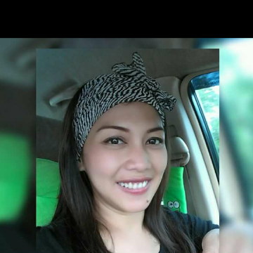 arisiani desi, 38, Bekasi, Indonesia