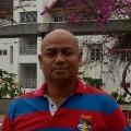Fendy, 44, Kuala Lumpur, Malaysia