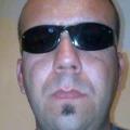 kresimir, 39, Zagreb, Croatia