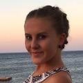 Мария, 20, Almaty, Kazakhstan