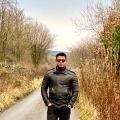 Farhad, 34, Dhaka, Bangladesh