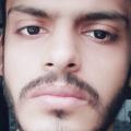 Sultan Alhuri, 18, Bishah, Saudi Arabia