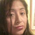 Shey, 36, Oxapampa, Peru