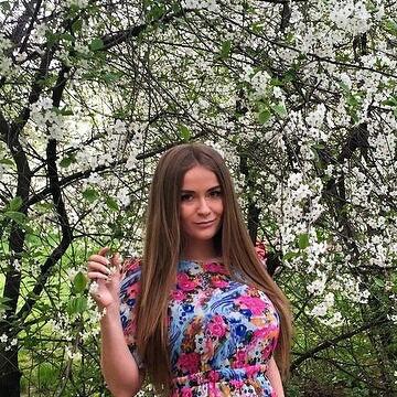 Marina, 25, Minsk, Belarus