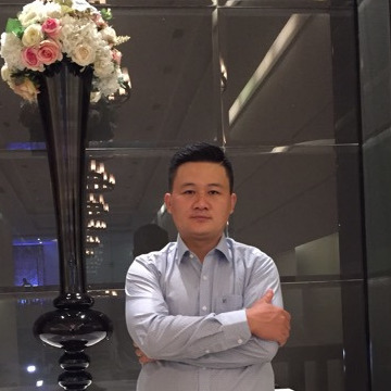 Trung Nguyen, 34, Da Lat, Vietnam