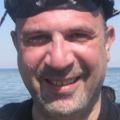 Shmbar, 41, Safut, Jordan
