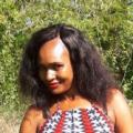 Huddah, 35, Mombasa, Kenya