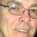 Guy, 54, Santa Monica, United States