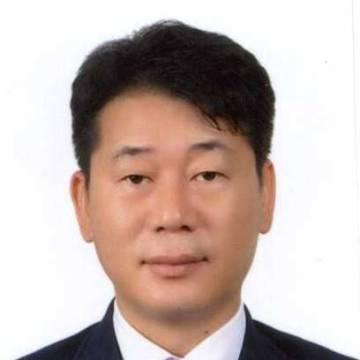 박경원, 42, Seoul, South Korea