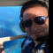 Firas, 44, Boca Raton, United States