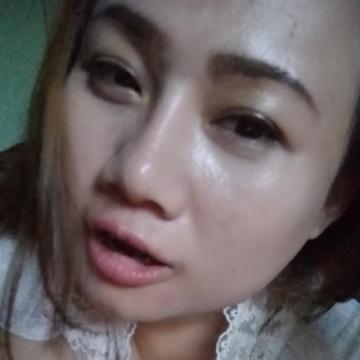 Chonticha, 38, Thai Charoen, Thailand