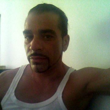 Angelo Nardella, 41, Cerasolo, Italy