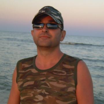 Vlad Nikolaev, 42, Kagul, Moldova