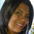 lis, 34, Caracas, Venezuela