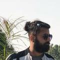 Vishal, 31, Lucknow, India