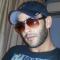 Abed Al Rhman Ajore, 28, Istanbul, Turkey