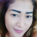 Anda, 30, Pattaya, Thailand