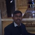 Raveeraj ( poonam ), 35, Udaipur, India