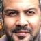 mazin, 33, Bishah, Saudi Arabia