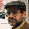 Hadi Ashrafian, 49, Providence, United States