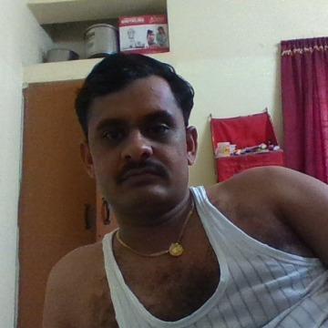 krrishjadeja, 29, Jaipur, India