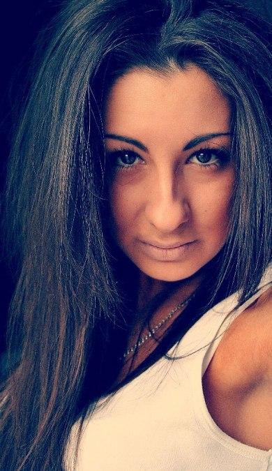 Екатерина, 28, Krasnoyarsk, Russian Federation